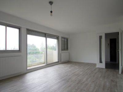 Appartement, 79,15 m²