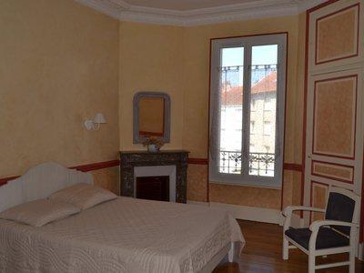 Appartement, 72,47 m²