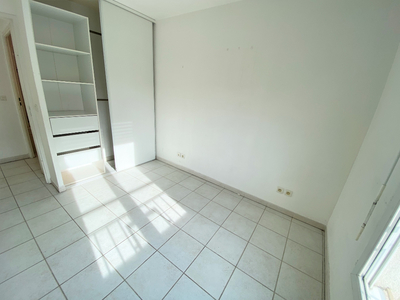 Appartement, 56,46 m²