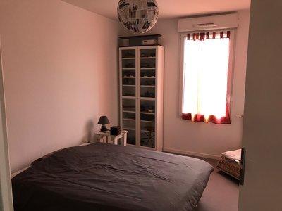 Location Appartement Dans Loise 60 Superimmo
