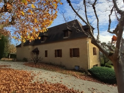 Maison, 177 m²