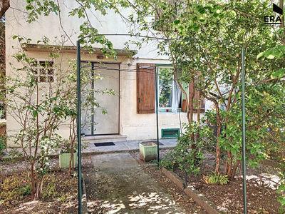 Maison, 75,03 m²