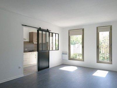 Appartement, 69,84 m²