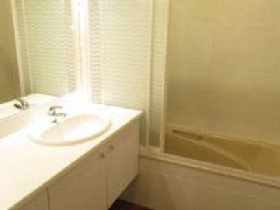 Appartement, 70,48 m²
