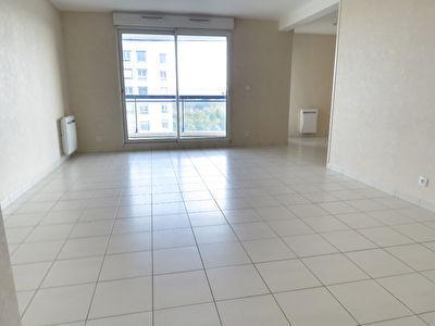 Appartement, 67,25 m²