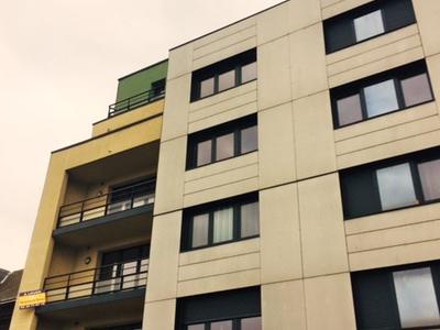 Appartement, 67,33 m²