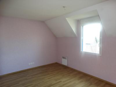 Maison, 70,46 m²