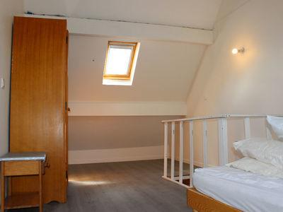 Maison, 23,45 m²