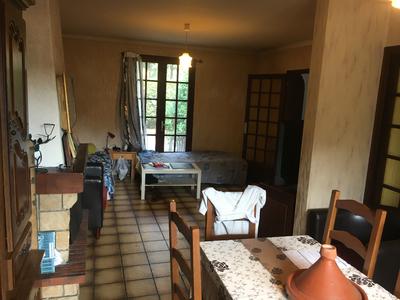 Maison, 90,08 m²
