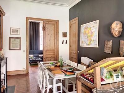 Maison, 181,2 m²