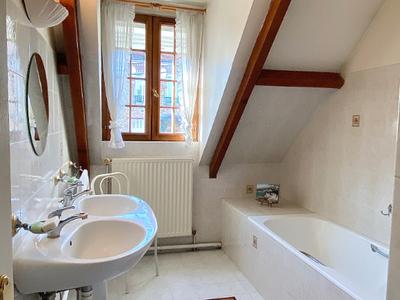 Maison, 142,5 m²