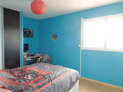 Maison, 151,47 m²
