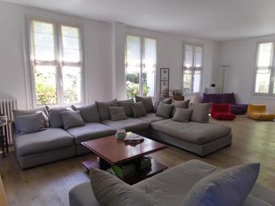 Maison, 144 m²