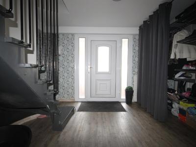 Maison, 167,27 m²
