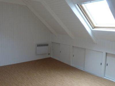 Appartement, 54,01 m²