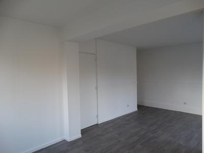 Maison, 100,56 m²