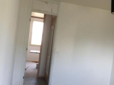 Appartement, 76,47 m²