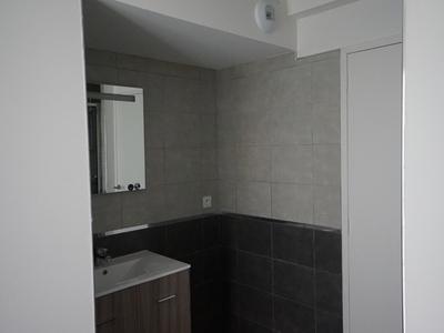 Appartement, 70,77 m²