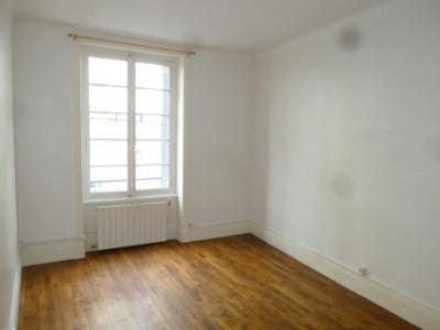 Appartement, 56,78 m²