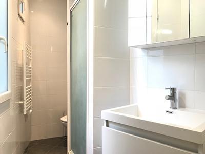 Appartement, 28,14 m²