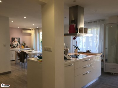 Appartement, 79,56 m²