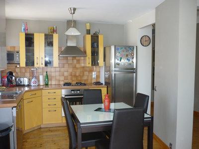 Appartement, 52,09 m²