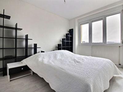 Appartement, 53,31 m²