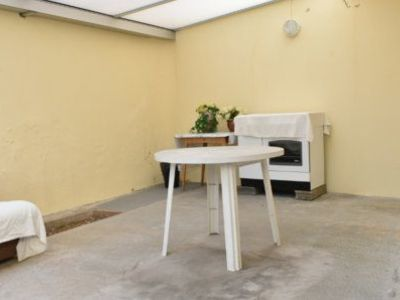 Maison, 121,92 m²