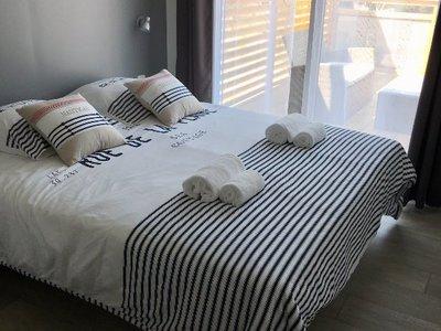 Terrain, 361 m²