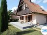 Maison, 101,54 m²