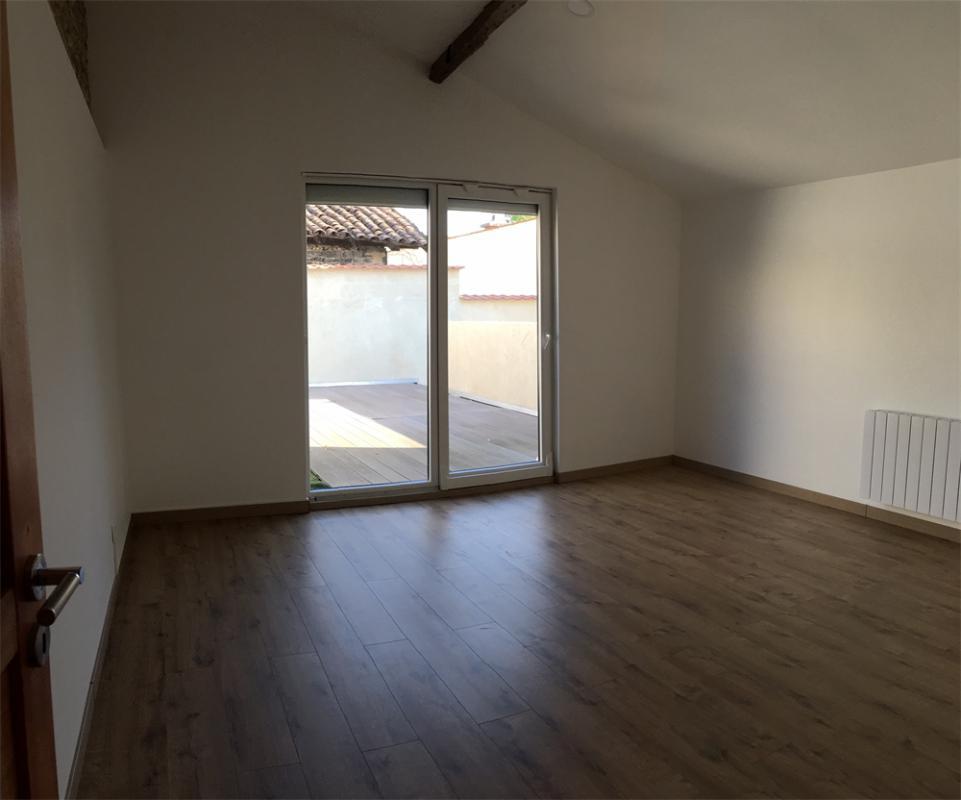 Vente Maison 155 M2 Bourg En Bresse 01000 210 000