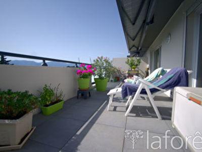 Appartement, 98,46 m²