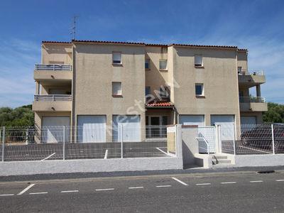 Appartement, 49,66 m²