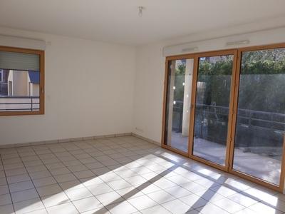 Appartement, 65,45 m²