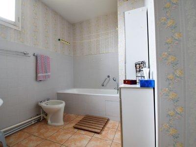 Appartement, 86,19 m²