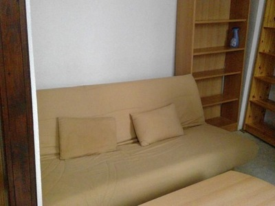 Location Appartement Meuble A Belfort 90000 Superimmo