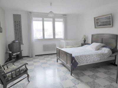 Maison, 124,48 m²