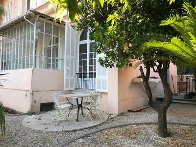 Achat Maison A Renover A Cannes 06150 06400 Superimmo