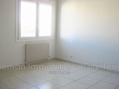 Maison, 119,7 m²