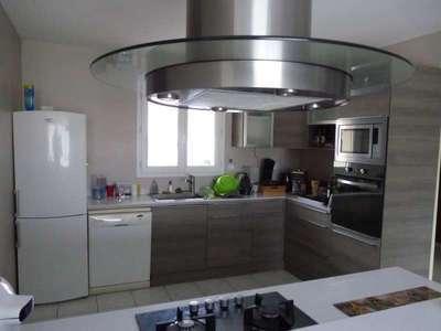 Maison, 89,07 m²