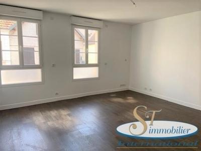 Appartement, 42,03 m²