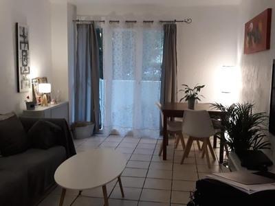 Achat appartement rez de jardin à Toulon (83000, 83100 ...