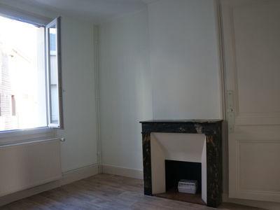 Maison, 71,07 m²