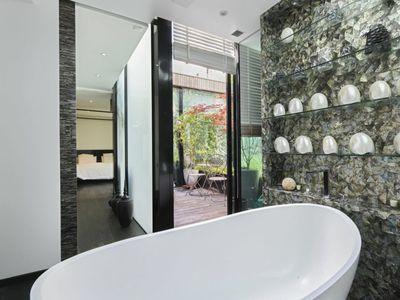 Maison, 315 m²