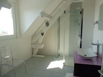 Maison, 207,51 m²