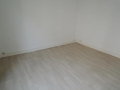 Appartement, 50,21 m²