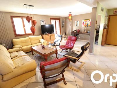 Appartement, 103,35 m²