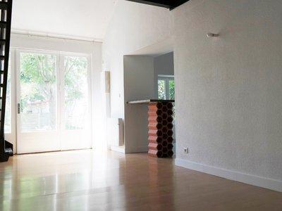 Appartement, 56,81 m²