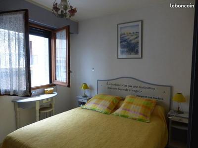 Achat Maison Duplex à Perpignan 66000 66100 Superimmo