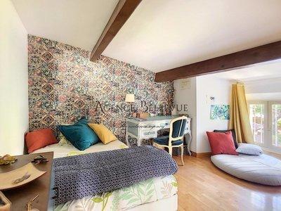 Maison, 144,83 m²